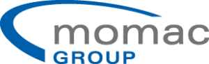 momac Group Moers Logo